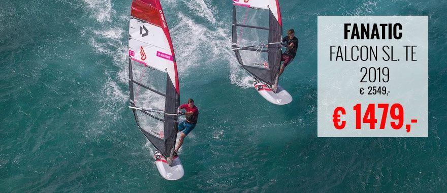 Buy Windsurf Board Online Windsurf Shop Telstar Surf