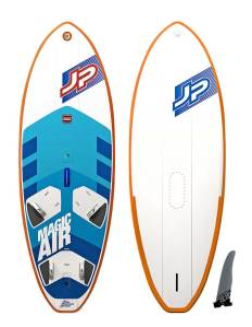 Buy Windsurf Board Online? - Windsurf Shop - Telstar Surf