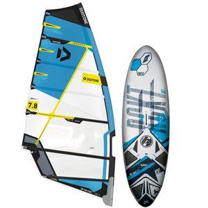 Buy Windsurf Gear Online? - Windsurf Shop - Telstar Surf