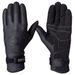 Smooth glove XS
