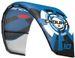 Enduro V2 9.0 (blue)
