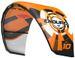 Enduro V2 6.0 (orange)