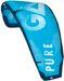 Pure 2019 6.0 (blue)