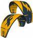 Bandit 2020 11.0 (dark blue/yellow)
