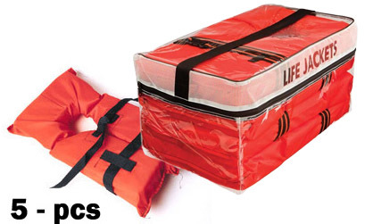 base-boating-vest-package
