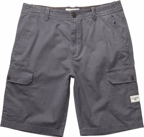 billabong-all-day-cargo