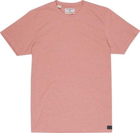 billabong-all-day-crew-tee