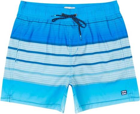 billabong-all-day-geo-lb-16