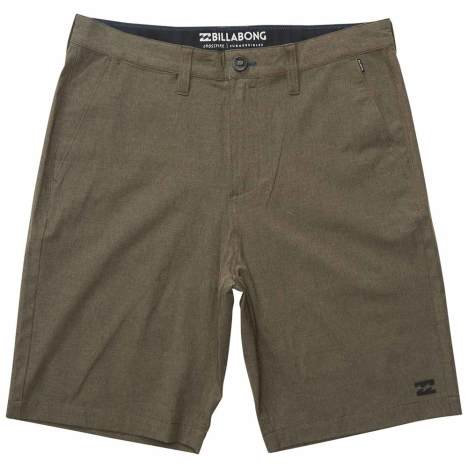 billabong-crossfire-x