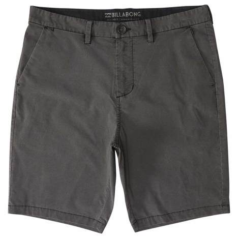 billabong-new-order-x-ovd