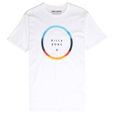billabong-rotated-tee-ss