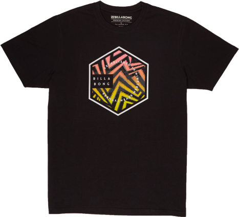 billabong-six-tee