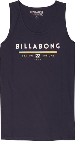 billabong-unity-tank