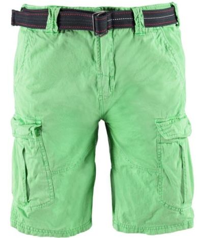 brunotti-caldo-walkshort
