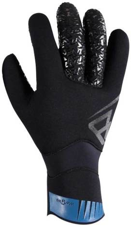 brunotti-defence-glove-3mm