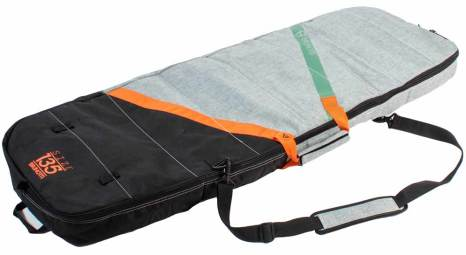 brunotti-defence-kite-surf-b-bag