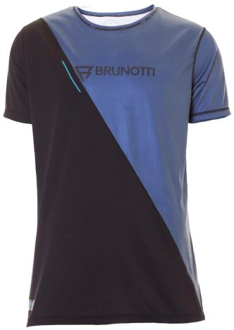 brunotti-defence-quick-dry-s-s