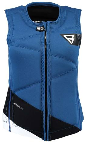 brunotti-defence-wake-vest