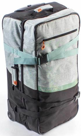 brunotti-giant-uni-boardbag