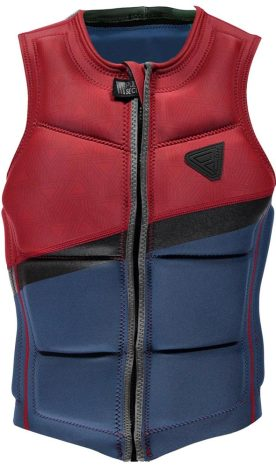 brunotti-indian-wake-vest-fz