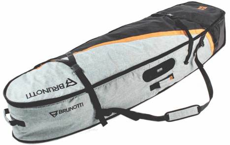 brunotti-x-fit-kite-surf-bbag-wh