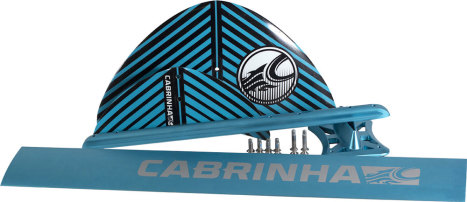 cabrinha-double-agent-foil-kit