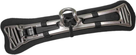 cabrinha-fb-spreader-bar-pad