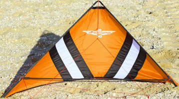 cross-kites-speedwing-x1