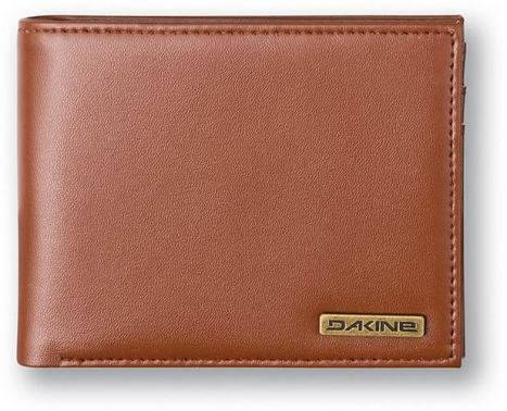 dakine-archer-coin-wallet