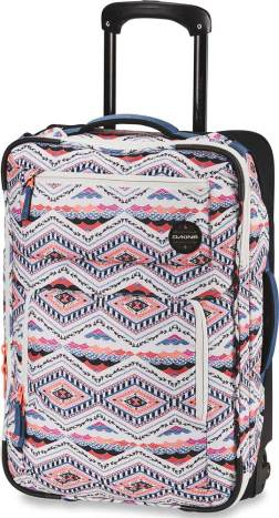 dakine-carry-on-roller-40l