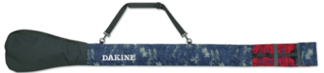 dakine-sup-paddle-bag