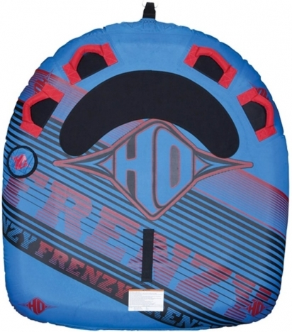 ho-skis-frenzy-tube