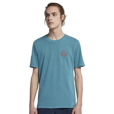 hurley-surf-co-destr
