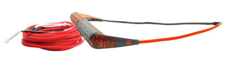 hyperlite-team-ha-x-line