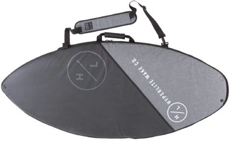 hyperlite-wakesurf-bag