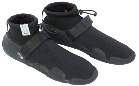 ion-ballistic-shoes-2-5-rt