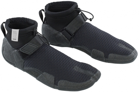 ion-ballistic-shoes-2-5