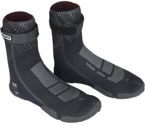 ion-ballistic-sock-3-2