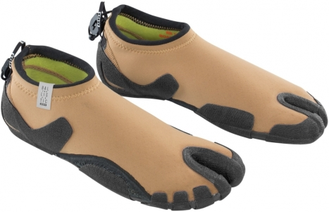 ion-ballistic-toes-2-0