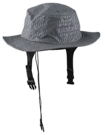 ion-beach-hat
