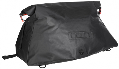 ion-deck-bag