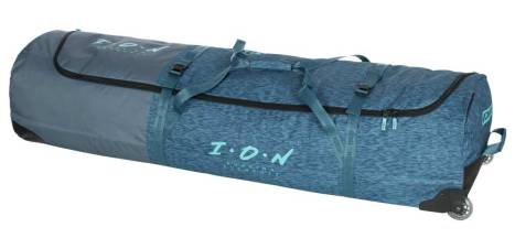 ion-gearbag-core