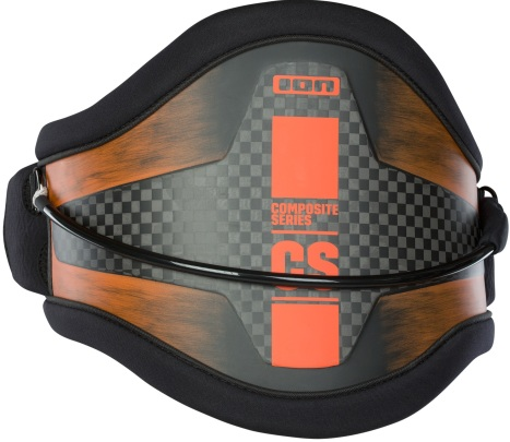 ion-kite-waist-cs-freeride