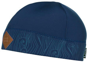 ion-neo-grace-beanie