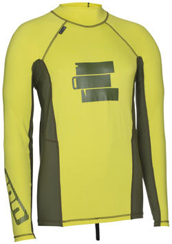 ion-rashguard-ls-men