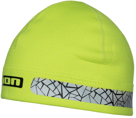 ion-safety-beanie