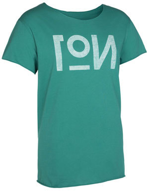 ion-tee-no1-ss