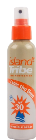 island-tribe-spf-clear-spray