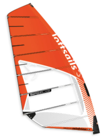 loftsails-switchblade-2018