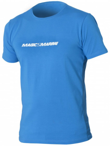 magic-marine-ratlines-tee